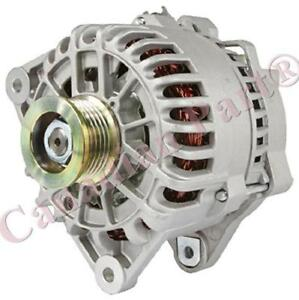 New FORD Alternator for FORD FOCUS 2001-2004 AFD0091