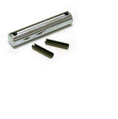 38613 Shaft For Multiton Tm M J Hydraulic Unit