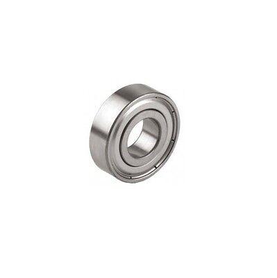 681x-zz Radial Ball Bearing 1.5x4x2