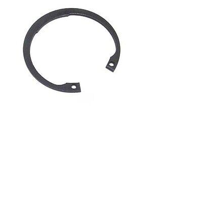 200178300 Snap Ring For Multiton Tm55 Hydraulic Unit