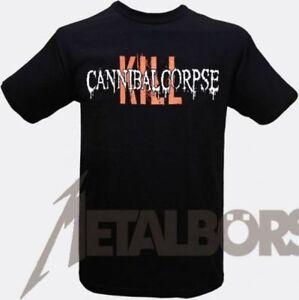Cannibal-Corpse-034-Kill-034-Camiseta-105456