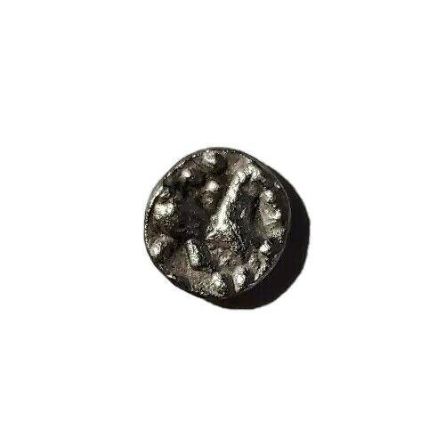Ancient Celtic coin.Lot 236