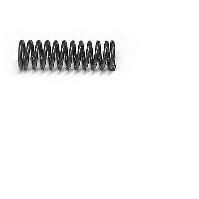 090172000 Spring For Multiton Tm55 Hydraulic Unit