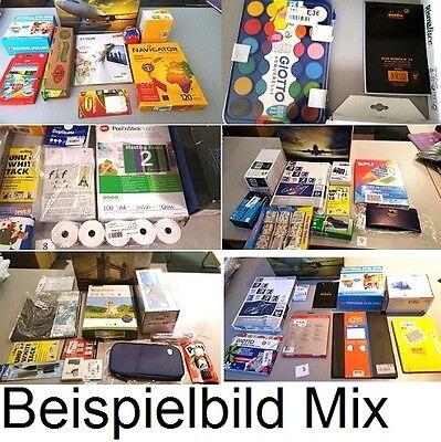 Sonderposten Paket 20-25 Teile TOP Deko-Box Restposten A-Ware Neuware Mix Posten