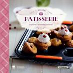 Patisserie - Le creuset - Hardcover