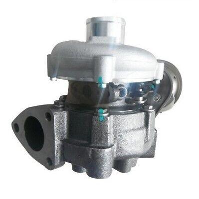Turbolader Turbo Toyota 2.0 D D-4D 115 116 126 KM 1CD-FTV 721164-0013
