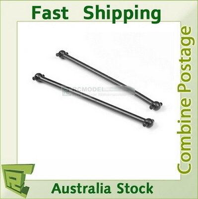 Car Parts - 60096 Rear Dogbone  hsp rc parts  buggy car truck