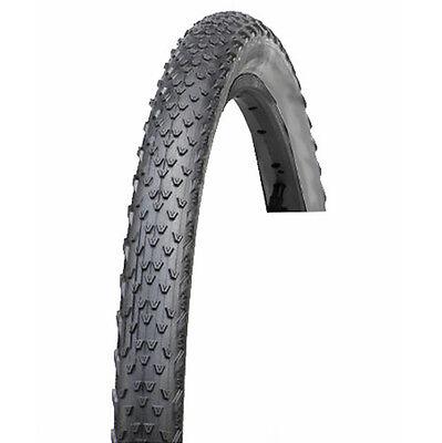 Vee Rubber Vee7 29x1.9 Dual Compound Folding Tire MTB - Brand New - Retail $45