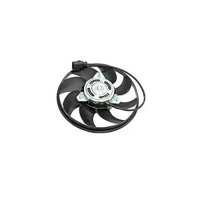 Porsche 987 997 Boxster S Cayman Carrera S Genuine Right Passinger Auxiliary Fan on sale