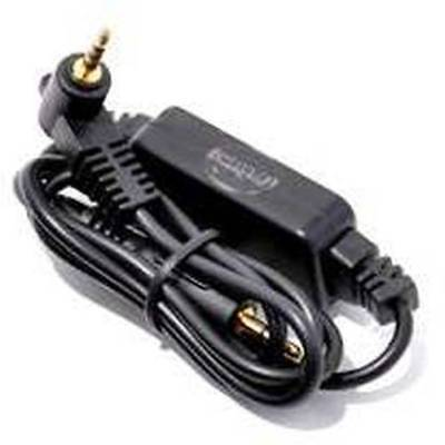 Kabel MET-D Kompatibel mit den Fernauslösern PANASONIC DMW-RS1 /-RSL