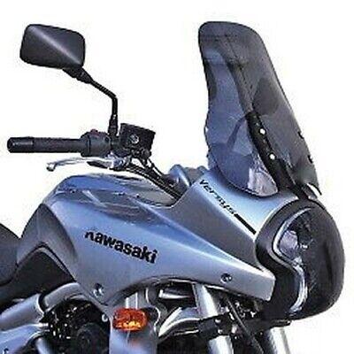 Kawasaki 650 Versys 2006-2009 40.5CM Hoch Flip Display Jede Farbe