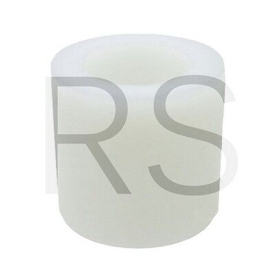23532 28X45X50 Kunststoff-Lager