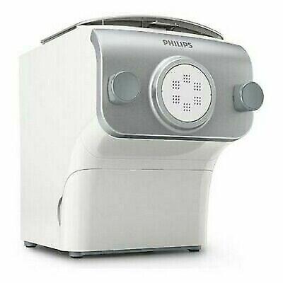 Máquina Pasta philips HR2375/05 Pasta Maker
