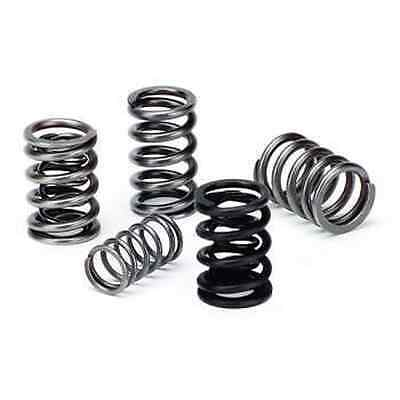 SUPERTECH DUAL VALVE SPRINGS ALL PRELUDE H22 H22A H22A1