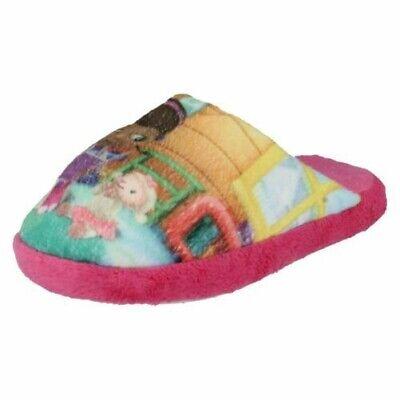 Mädchen Disney Doc Mcstuffins - Doc Mcstuffin Schuhe