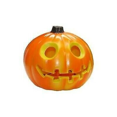 Con Luz Calabaza,Halloween,Novedad Accesorio,Disfraz