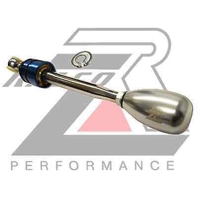 Ralco RZ Short Throw Shift Shifter Kit BMW E30 / E36 / E46 / E39 / M5 / (Bmw Short Shifter)
