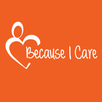 Personal Support Worker for hire in Lindsay 18 years experience.