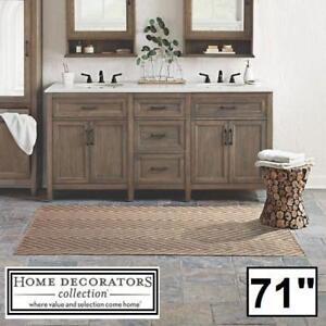Bathroom Vanity Lights Kijiji vanity bathroom | buy or sell indoor home items in oshawa / durham