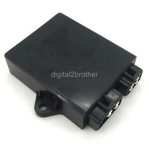 New-Digital-IGNITION-CDI-BOX-for-YAMAHA-VIRAGO-VSTAR-XV-250-QJ250V-LF250V-ZS250V