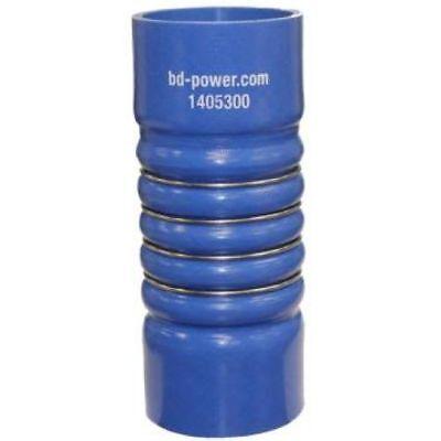 BD Diesel 1405300 Intercooler Boot 2-3/4