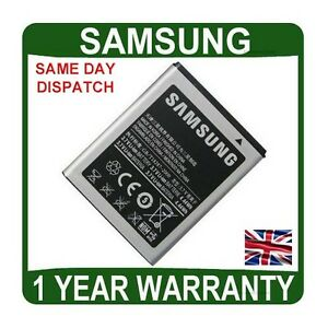 New-GENUINE-Samsung-GT-S5570-GALAXY-MINI-Mobile-BATTERY-original-smart-phone