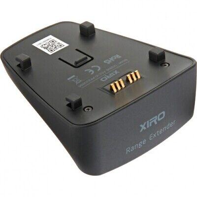 Xiro Wi-Fi Range Extender for Xplorer G/V Radio Controller