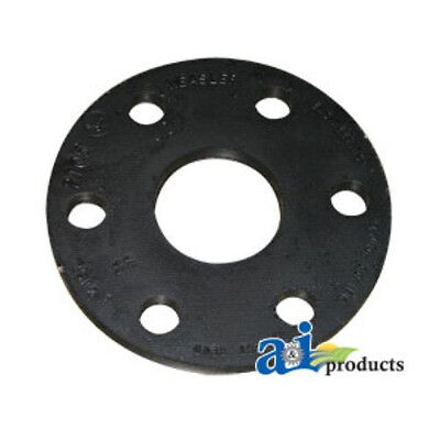Bush Hog Friction Disc for Coupler 11374
