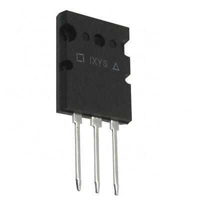5 Igbt Transistors 60a 600v Very Low Drop