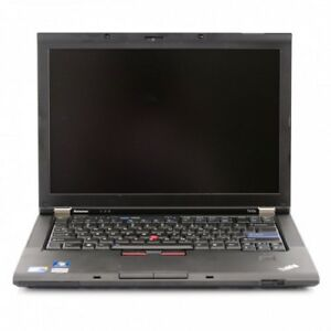 Thinkpad T410s ULTRABOOK business laptop computer