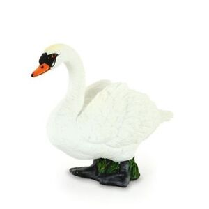 Mute Swan Replica 387065 ~ Usa W Mojo Products Other Educational Toys Educational