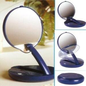 floxite 15x magnification lighted adjustable compact. Black Bedroom Furniture Sets. Home Design Ideas