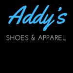 addysshoesandapparel