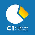 C1 Supplies