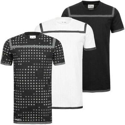 Puma x Ueg Tee Men's Designer short Sleeve T-Shirt Casual Shirt Tee Top New