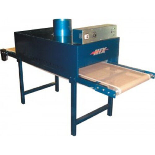 HIX E-2255 Drying Oven