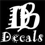 DB Decals