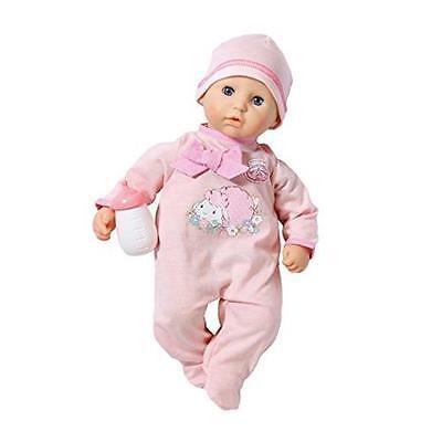 Zapf Creation 794463 - my first Baby Annabell Schlafauge Spielpuppe Zubehör NEU