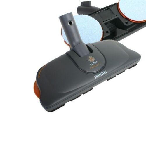 Genuine Philips Super Parquet Vacuum Cleaner Floor Tool 432200420110