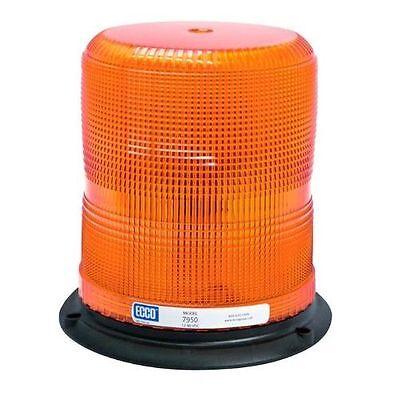 ECCO 7950A LED Lamp Light Beacon 3 Bolt 1