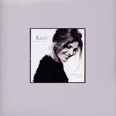 Kari Bremnes / Norwegian Mood - 2 Vinyl LP 180g