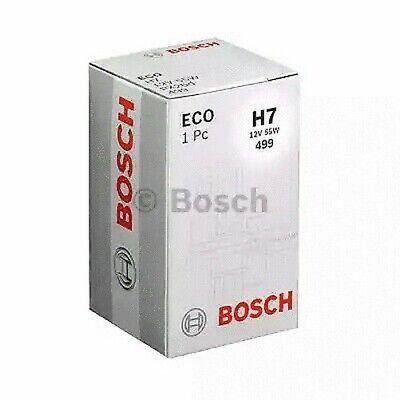 Birne, Scheinwerfer Bosch 1 987 302 804
