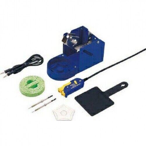 New FM-2023 conversion kit 24V-140W FM2023-04 000056500234HAKKO Soldering Irons