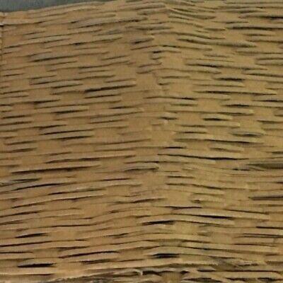 Shredded Cardboard Matting - 10kg Box - Loose Void Fill Packaging Animal Bedding