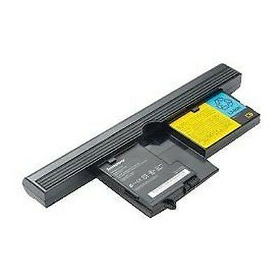 batteria originale IBM X60t X61t X60 X61 Tablet viola 42T5209