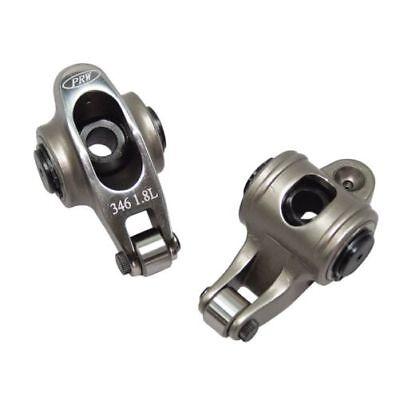 PRW 0636417 GM L92 LS3 LS9 Series Roller Rocker Arm Kit 1.7 x 8mm 16 set