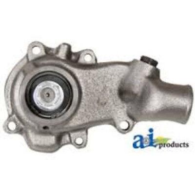 Allis Chalmers Water Pump Fits 170 175 Diesels