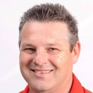Private AFL Coach