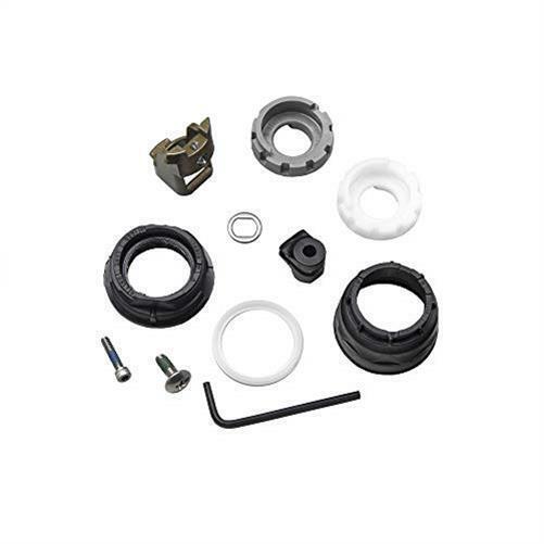 Moen 93980 Replacement Handle Mechanism