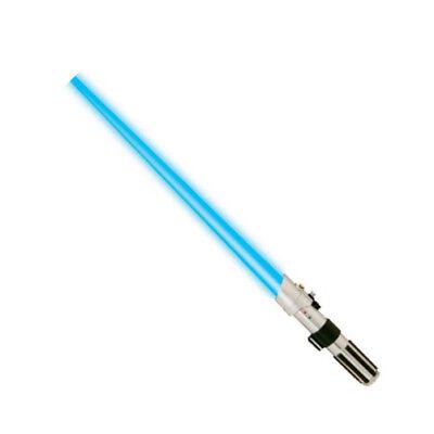 Anakin Skywalker Star Wars Clone Wars Lightsaber Kostüm Requisit - Star Wars Requisiten Kostüm